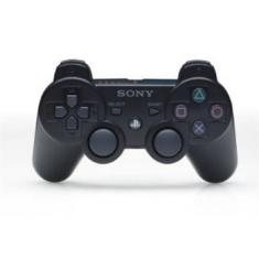 DualShock 3 Wireless